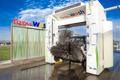 station-total-wash-lavage-rouleaux.png