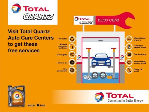 total_free_services_4x3-02.jpg